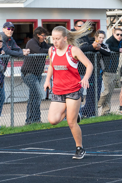 MS Track May 9 2018 - 255