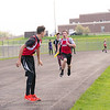 MS Track May 9 2018 - 340