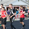 MS Track May 9 2018 - 263