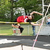 MS Track May 9 2018 - 112