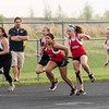 MS Track May 9 2018 - 333