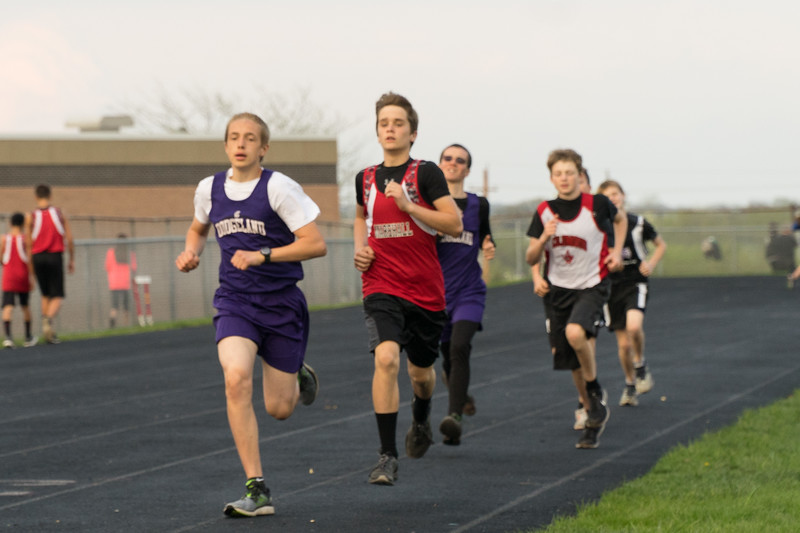 MS Track May 9 2018 - 371