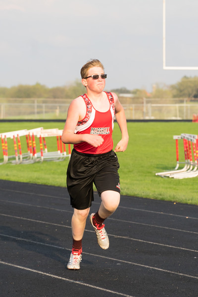 MS Track May 9 2018 - 313