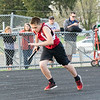MS Track May 9 2018 - 269