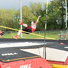 MS Track May 9 2018 - 127