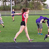 MS Track May 9 2018 - 419