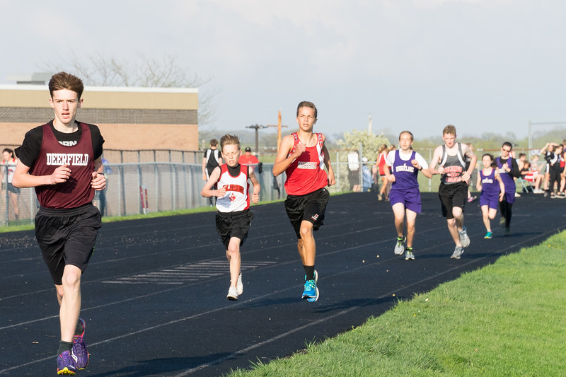 MS Track May 9 2018 - 207