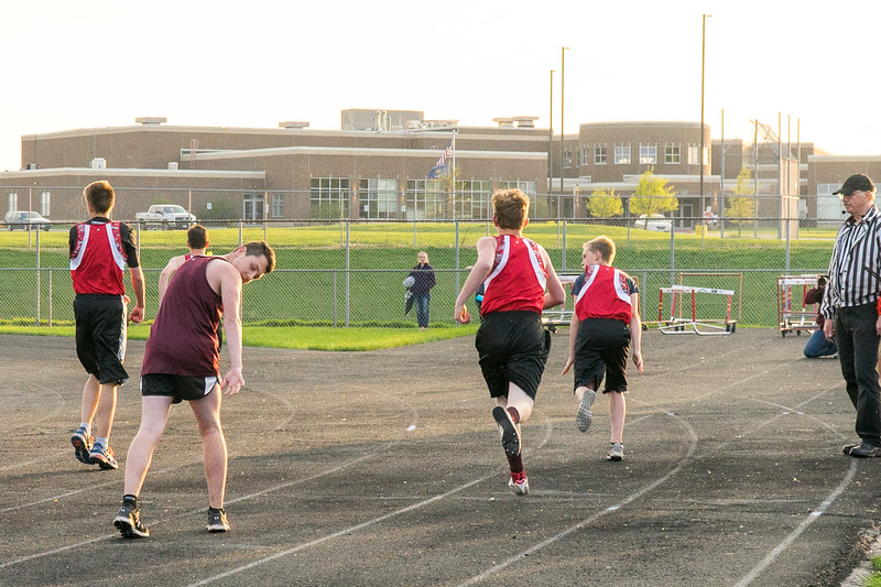 MS Track May 9 2018 - 463