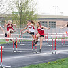MS Track May 9 2018 - 53