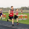 MS Track May 9 2018 - 397