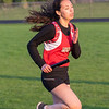 MS Track May 9 2018 - 428