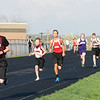 MS Track May 9 2018 - 206
