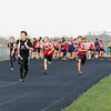 MS Track May 9 2018 - 290