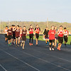 MS Track May 9 2018 - 436
