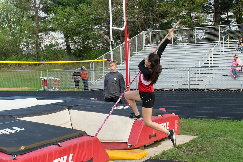 MS Track May 9 2018 - 364