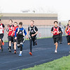 MS Track May 9 2018 - 259