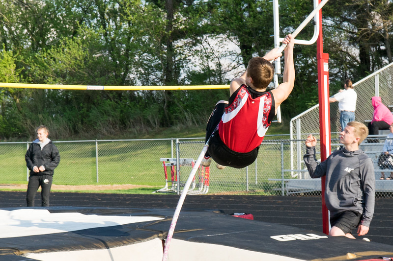MS Track May 9 2018 - 175