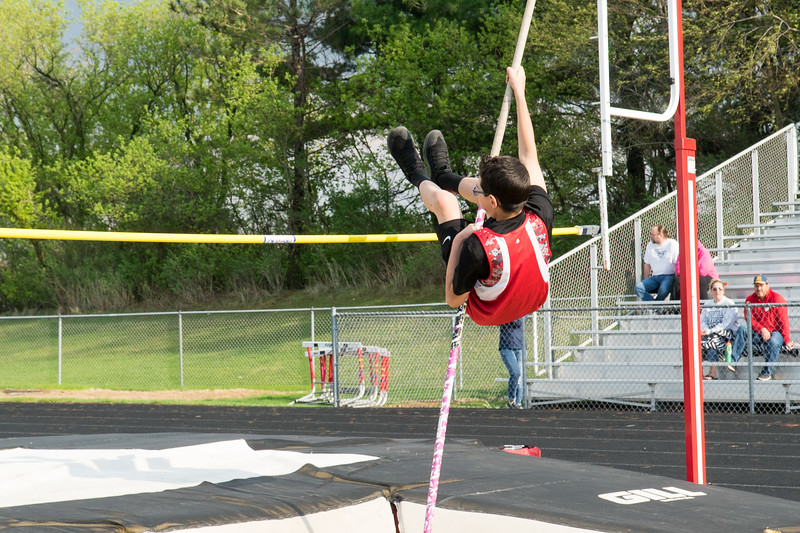 MS Track May 9 2018 - 110