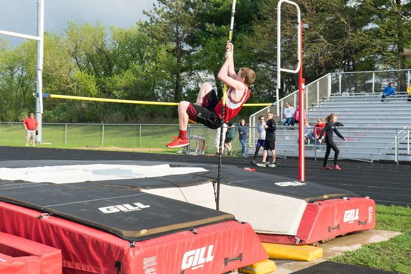MS Track May 9 2018 - 119