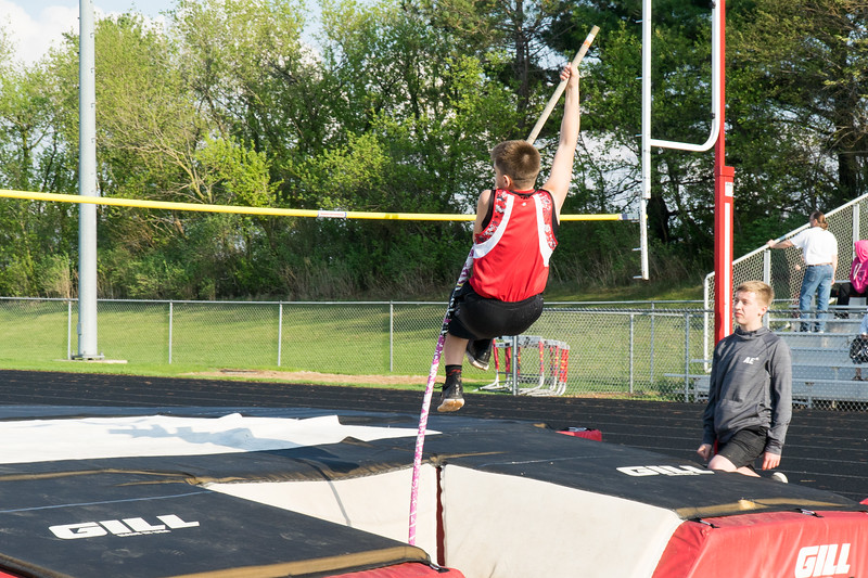 MS Track May 9 2018 - 165