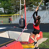 MS Track May 9 2018 - 358