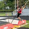MS Track May 9 2018 - 113