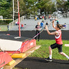 MS Track May 9 2018 - 91