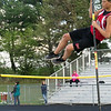 MS Track May 9 2018 - 69