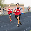MS Track May 9 2018 - 295
