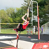 MS Track May 9 2018 - 123