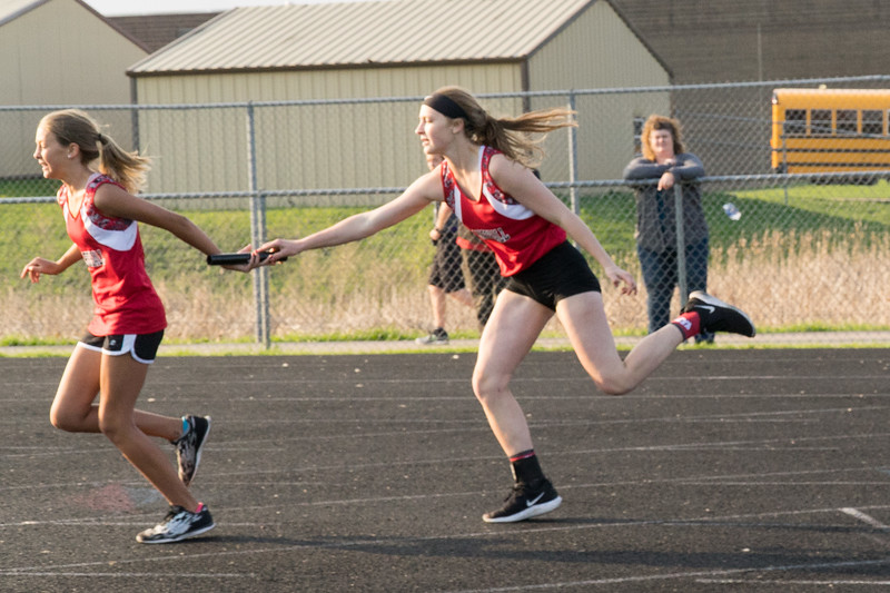 MS Track May 9 2018 - 246