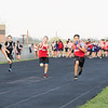 MS Track May 9 2018 - 291