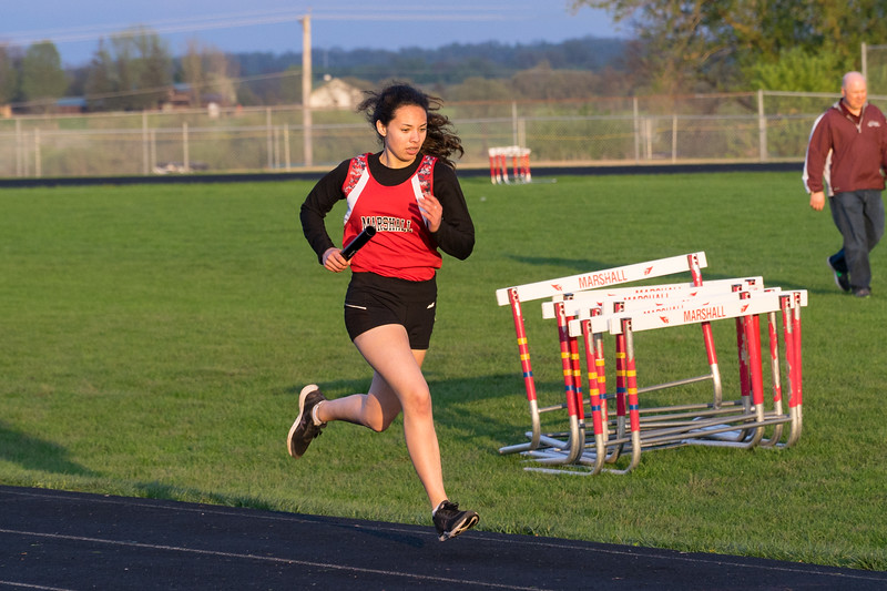 MS Track May 9 2018 - 427