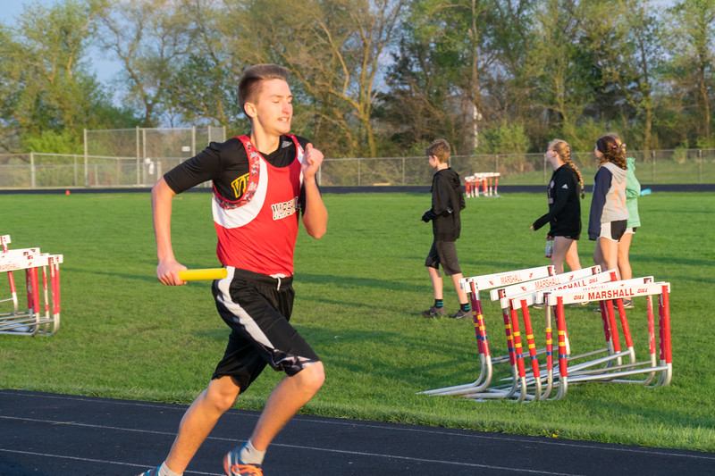MS Track May 9 2018 - 455