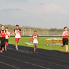 MS Track May 9 2018 - 323