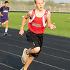 MS Track May 9 2018 - 319