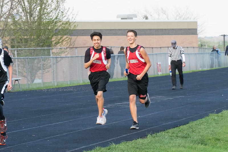 MS Track May 9 2018 - 260
