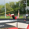 MS Track May 9 2018 - 131