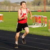 MS Track May 9 2018 - 318