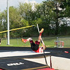 MS Track May 9 2018 - 160