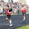 MS Track May 9 2018 - 286