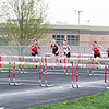 MS Track May 9 2018 - 47