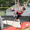 MS Track May 9 2018 - 102