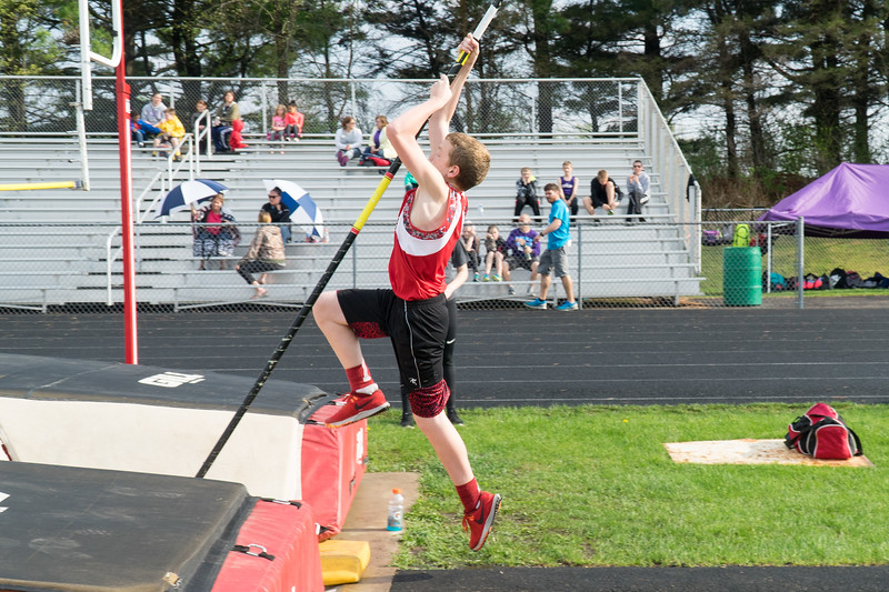 MS Track May 9 2018 - 16