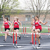 MS Track May 9 2018 - 57