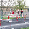 MS Track May 9 2018 - 48