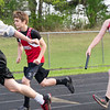 MS Track May 9 2018 - 342