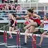 MS Track May 9 2018 - 62
