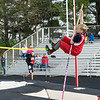 MS Track May 9 2018 - 84