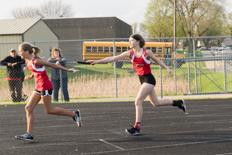 MS Track May 9 2018 - 244